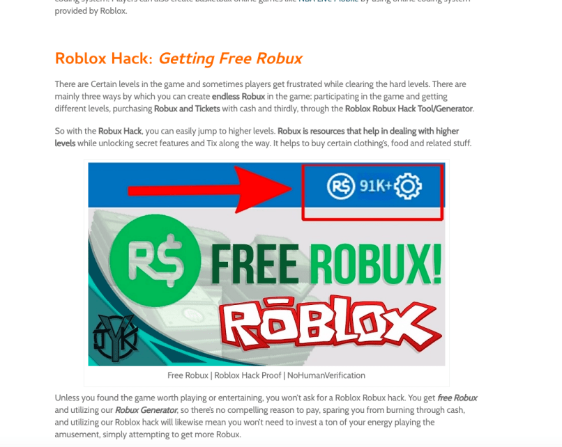 Top Five Free Robux Gift Cards org - Circus
