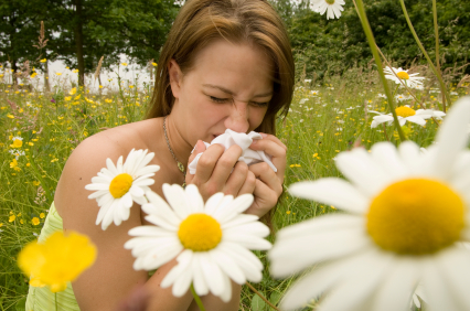allergies remede naturel - COMMENT SE SOIGNER NATURELLEMENT CONTRE LES ALLERGIES