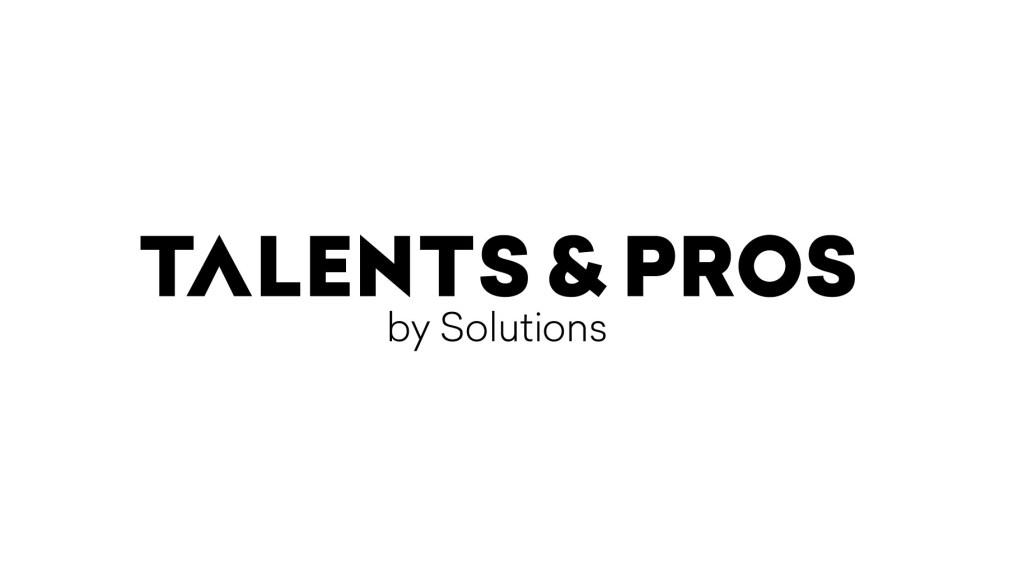 Solutions_Talentsandpros