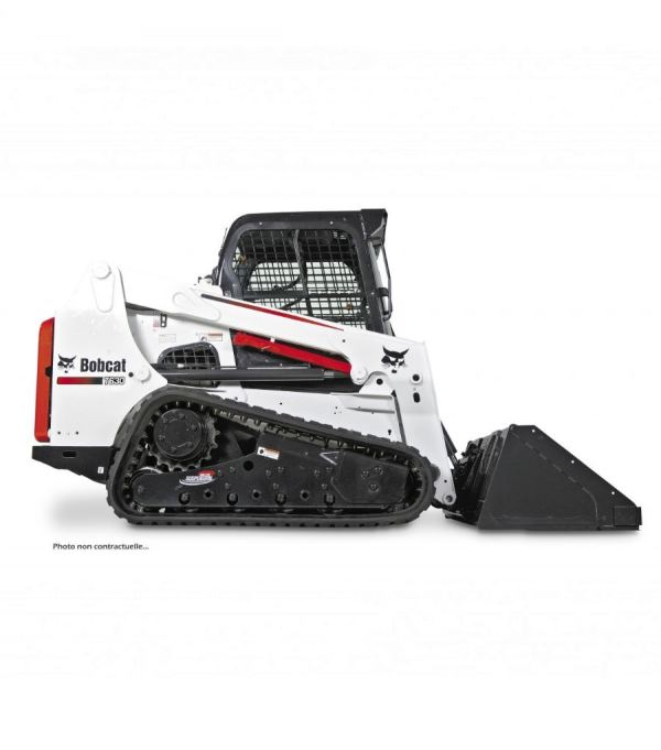 location-mini-bobcat-t650-chenilles-solutions-travaux