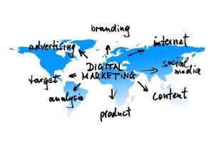 5 tactiques pour optimiser sa présence en ligne