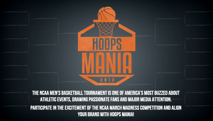 GEICO-hoopsmania_TitleSpon_DL-noprize