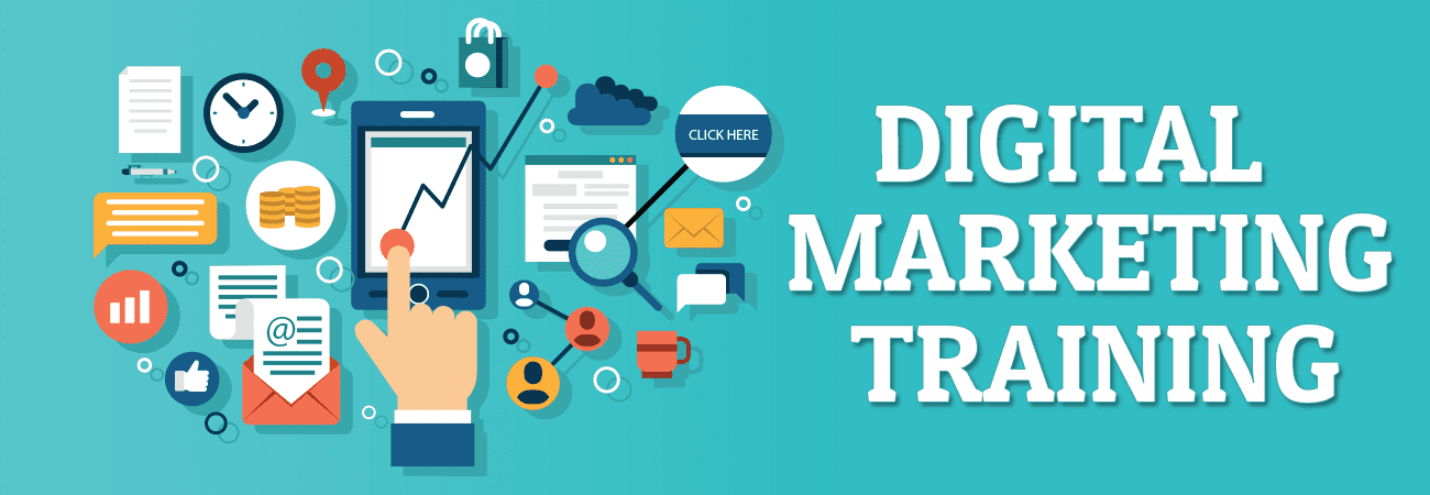 Recent articles subscribe © 2020 the manifest Digital Marketing Course in Patiala | Dial +91 9216041313