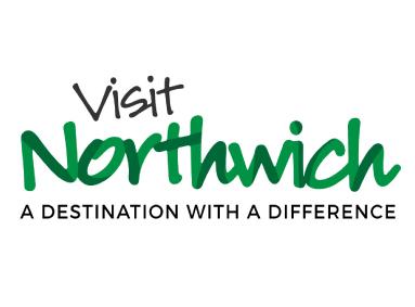 Visit Northwich Retainer