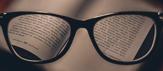 glasses-1246611__340