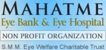 fellowship in phaco at Mahatme eye hospital, Nagpur.