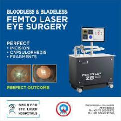 cataract surgery Amdavad Eye Care Hospital Ahmadabad