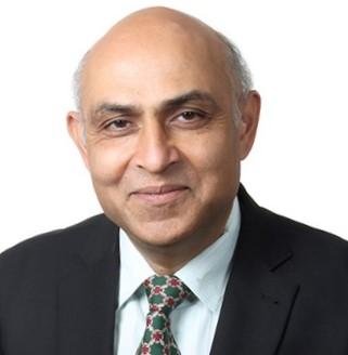 Dr Monik Mehta, Chief & Senior Consultant Cardiology. He offersCardiac ablation service .