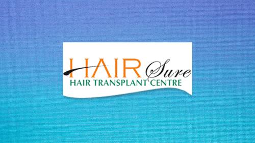 Hair Sure Hair