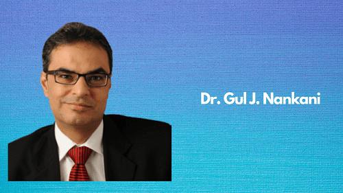 Dr. Gul J. Nankani