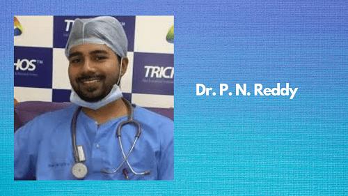 Raksha Clinic