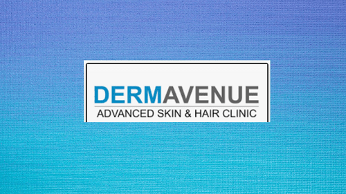 Dermavenue
