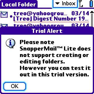 nag-folders.jpg