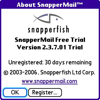 snapper-about.jpg