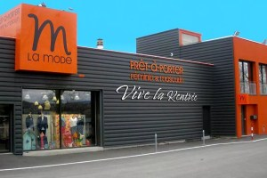 M-LA-MODE-magasin