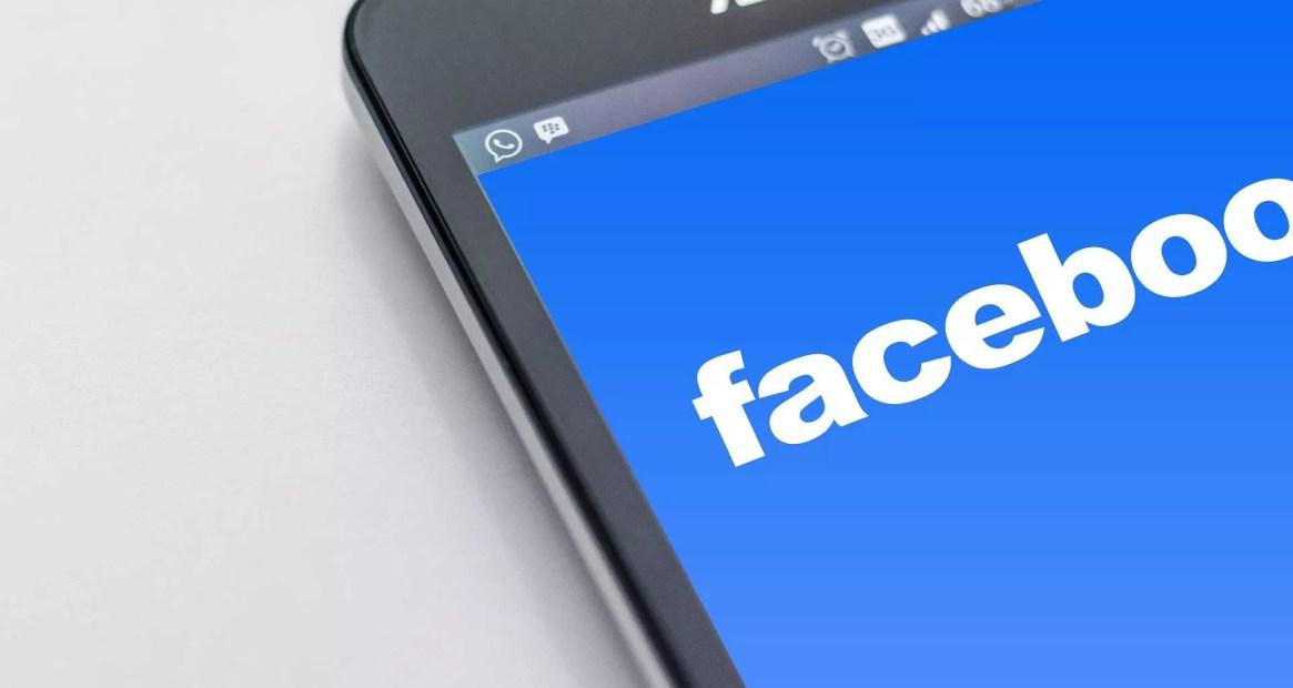 utiliser le reseaux social facebook pour un magasin