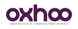 oxhoo_caisse