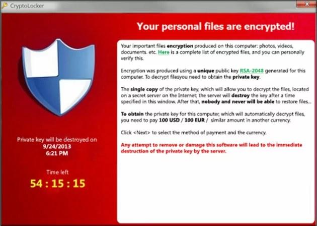 ransomware-commerce