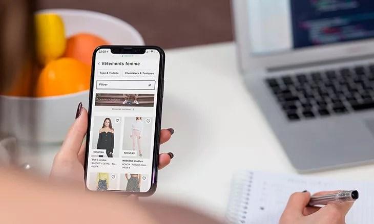 achat-mobile-en-France