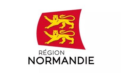 chèque numérique auvergne Normandie