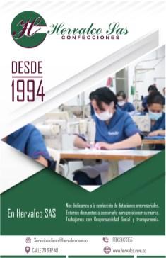 brochure 3-01