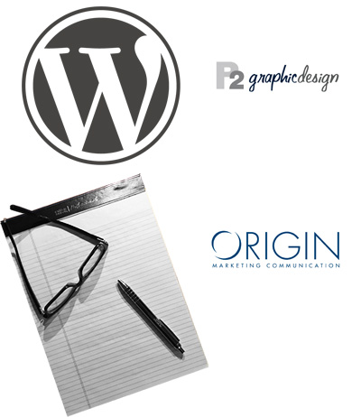 wordpress-content-writing6
