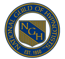 Hypnosis NLP Certified