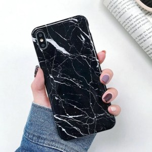 Lovebay Marble Case For iPhone 7 Plus