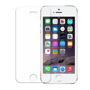 iPhone 5, 5s, 5c, SE tempered glass