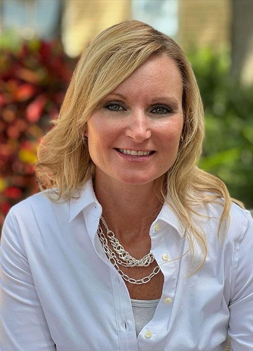 Jodi-Ashley-Solutions-Property-Management-Brevard-FL