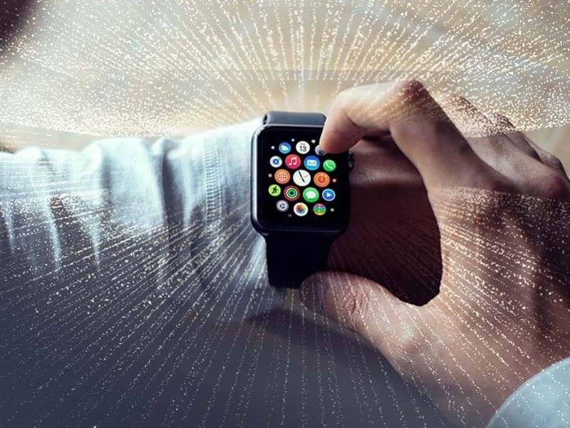 The Future of UI