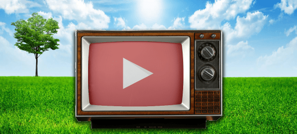 Cloud Computing on YouTube - 7 Channels You Should Follow
