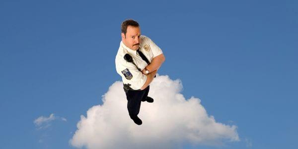 paulblart_Cloud_Cop2