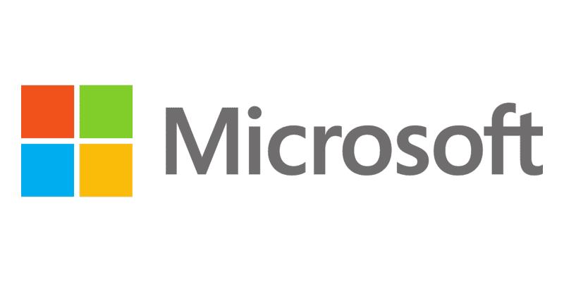 """Microsoft""的图片搜索结果"