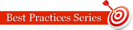Solutions Review ERP Best Practices Series