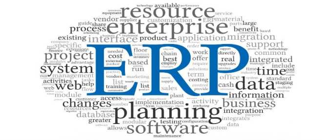 A Look at Gartner's Market Guide for Service-Centric ERP