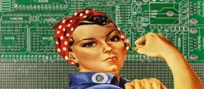 Women-in-ERP_Top-Four-Influencers-on-Twitter.jpg