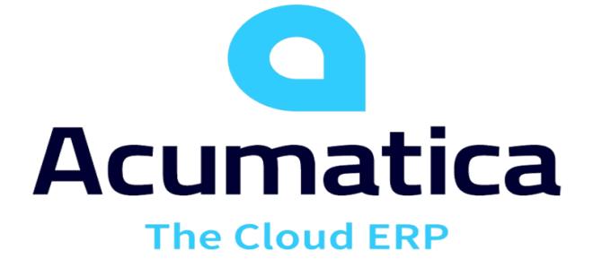 Acumatica-Integrates-DocuSign-Into-its-Cloud-ERP-Platform-Creating-the-Multi-Cloud-World.png