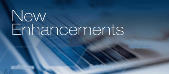Acumatica ERP 5.0 Revamped to ERP 6.1