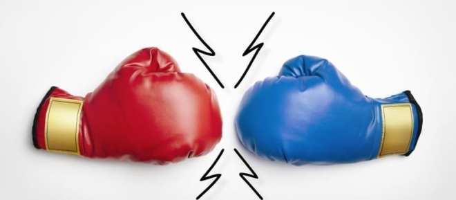 ERP: Cloud Solution vs. On-Premise System