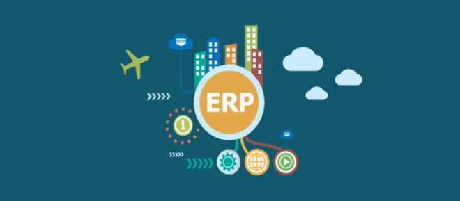 Why You May Want to Opt for Hybrid ERP Solutions