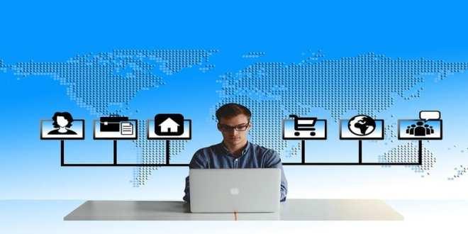 Leveraging-Advantages-of-Enterprise-Content-Management-with-ERP.jpg