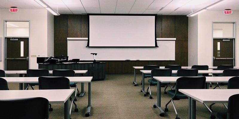 Enterprise Resource Planning 101