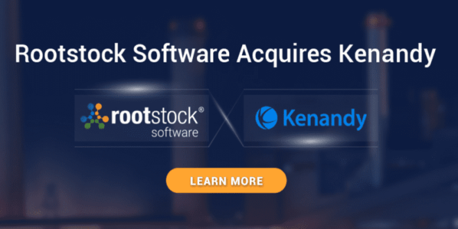 Rootstock-Software-Acquires-ERP-Competitor-Kenandy.png