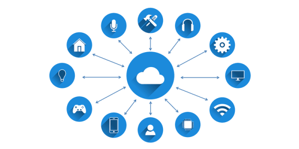Wireless IoT: Preparing Your Wireless Network for the ...