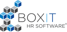 BOXIT_Logo