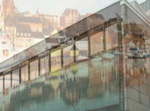 Dansk Centralbibliotek