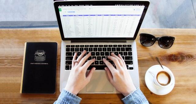 Har du erfaring i Officepakken? – en farlig formulering!