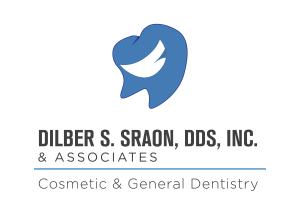 Dilber Sraon-Logo New