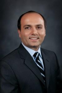 Ray Shirani DDS